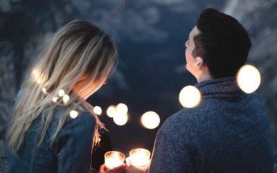 How to Kickstart First Date Conversations